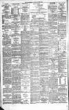 Dublin Daily Express Thursday 03 December 1885 Page 8