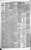 Dublin Daily Express Friday 04 December 1885 Page 2