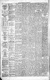 Dublin Daily Express Friday 04 December 1885 Page 4