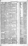 Dublin Daily Express Friday 04 December 1885 Page 5