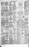 Dublin Daily Express Friday 04 December 1885 Page 8
