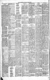 Dublin Daily Express Thursday 10 December 1885 Page 6