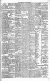 Dublin Daily Express Wednesday 23 December 1885 Page 3