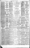 Dublin Daily Express Monday 28 December 1885 Page 8
