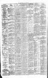 Dublin Daily Express Friday 30 April 1886 Page 2