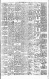 Dublin Daily Express Friday 30 April 1886 Page 3