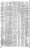Dublin Daily Express Thursday 21 October 1886 Page 2