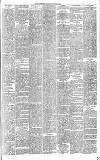 Dublin Daily Express Thursday 21 October 1886 Page 3