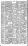 Dublin Daily Express Thursday 21 October 1886 Page 6