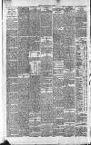 Dublin Daily Express Monday 02 January 1888 Page 2