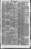 Dublin Daily Express Monday 02 January 1888 Page 3