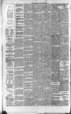 Dublin Daily Express Monday 02 January 1888 Page 4
