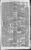 Dublin Daily Express Monday 02 January 1888 Page 5