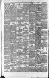 Dublin Daily Express Monday 02 January 1888 Page 6