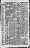 Dublin Daily Express Monday 02 January 1888 Page 7