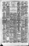 Dublin Daily Express Monday 02 January 1888 Page 8