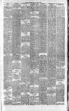 Dublin Daily Express Thursday 05 January 1888 Page 3
