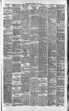 Dublin Daily Express Thursday 05 January 1888 Page 5