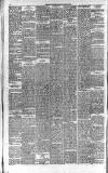 Dublin Daily Express Thursday 05 January 1888 Page 6