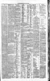 Dublin Daily Express Thursday 05 January 1888 Page 7