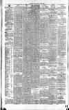Dublin Daily Express Friday 06 January 1888 Page 2