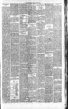 Dublin Daily Express Friday 06 January 1888 Page 3