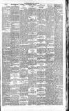 Dublin Daily Express Friday 06 January 1888 Page 5