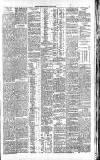 Dublin Daily Express Friday 06 January 1888 Page 7