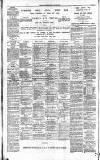 Dublin Daily Express Friday 06 January 1888 Page 8