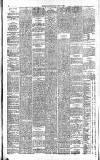Dublin Daily Express Tuesday 10 January 1888 Page 2
