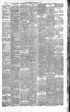Dublin Daily Express Tuesday 10 January 1888 Page 3