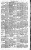 Dublin Daily Express Tuesday 10 January 1888 Page 5