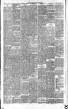 Dublin Daily Express Tuesday 10 January 1888 Page 6