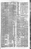 Dublin Daily Express Tuesday 10 January 1888 Page 7