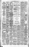 Dublin Daily Express Tuesday 10 January 1888 Page 8