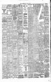 Dublin Daily Express Friday 01 January 1897 Page 2