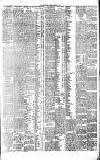 Dublin Daily Express Friday 01 January 1897 Page 3