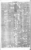 Dublin Daily Express Friday 01 January 1897 Page 6