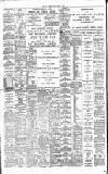 Dublin Daily Express Friday 01 January 1897 Page 8