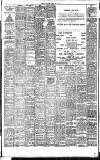 Dublin Daily Express Tuesday 04 May 1897 Page 2