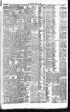 Dublin Daily Express Tuesday 04 May 1897 Page 3