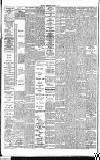 Dublin Daily Express Tuesday 04 May 1897 Page 4