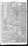 Dublin Daily Express Tuesday 04 May 1897 Page 5
