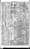 Dublin Daily Express Tuesday 04 May 1897 Page 6