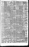 Dublin Daily Express Tuesday 04 May 1897 Page 7