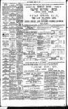 Dublin Daily Express Tuesday 04 May 1897 Page 8