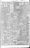 Dublin Daily Express Wednesday 05 May 1897 Page 5