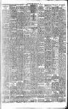 Dublin Daily Express Wednesday 05 May 1897 Page 7