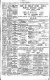 Dublin Daily Express Wednesday 05 May 1897 Page 8