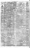 Dublin Daily Express Friday 07 May 1897 Page 2